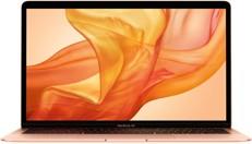 Apple MacBook Air 13 mid 2018