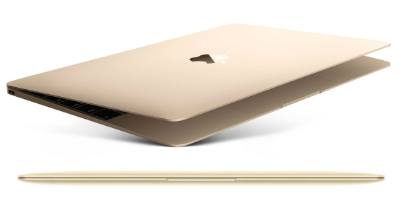 "Apple MacBook Air 13"" Retina Mid 2019"