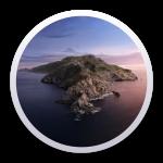 Все обновления macOS Catalina: ссылки на скачивание macOS Catalina