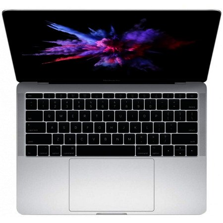 Apple MacBook Pro 13 Retina Mid 2017